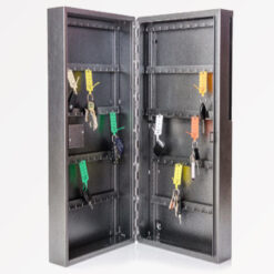 Secuity-key-cabinet-100-plus