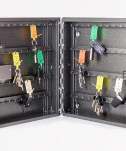 Secuity-key-cabinet-80-plus