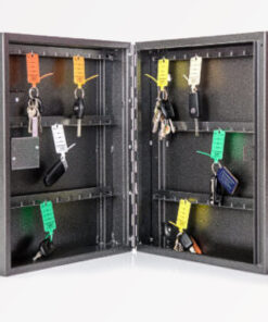 Secuity-key-cabinets-mini-60