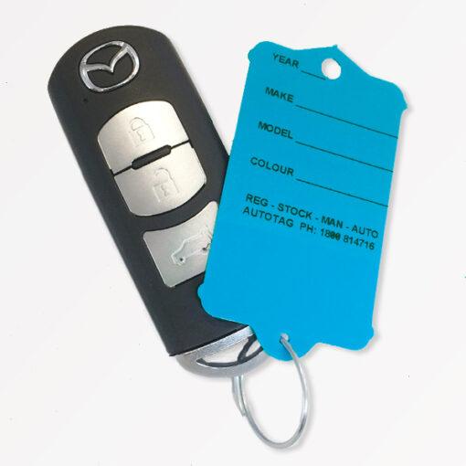 key-ring-tag