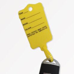 loop-tag-key