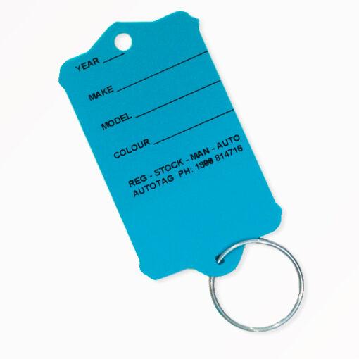 ring-tag-blue