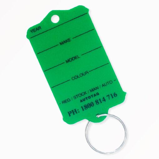 ring-tag-green