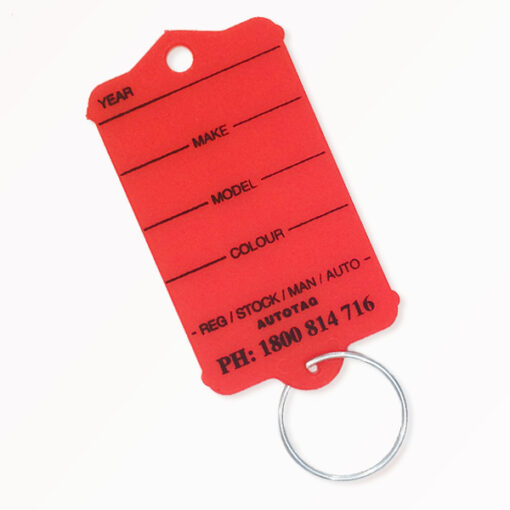 ring-tag-red
