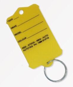 ring-tag-yellow