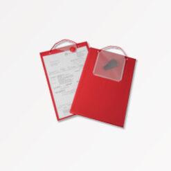 Application-bag-red
