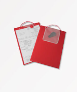 Application-bag-red