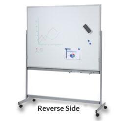 Mobile-planner-board-back
