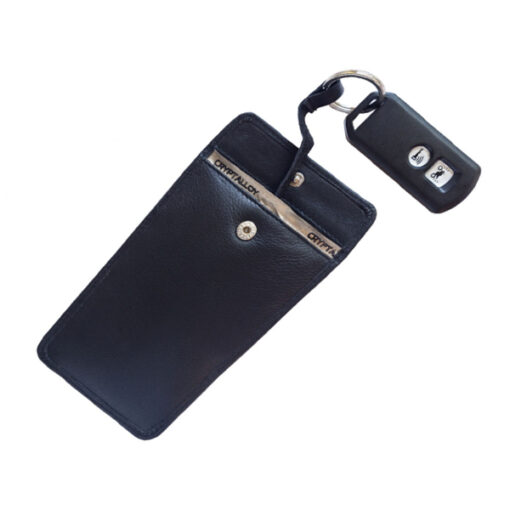 RFID-KEY-PROTECTION-CASE-1