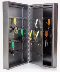 Secuity-key-cabinet-200-plus