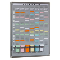 T-CARD-SYSTEM-7-Rows-35