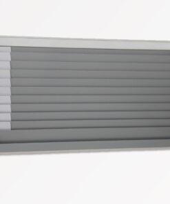 Workshop-planner-10-rail