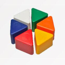 blank-blocks