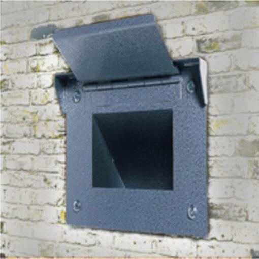 drop-box-in-wall
