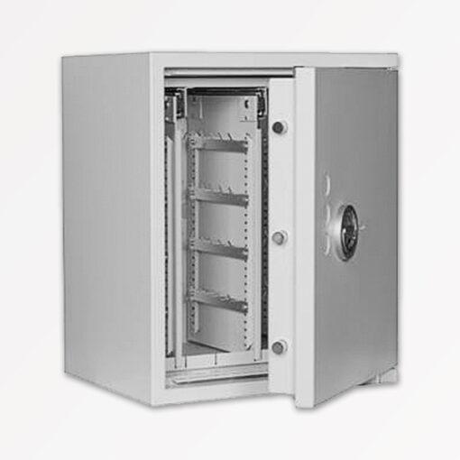 key-safe-9201-014