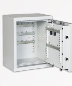 key-safe-9201-016
