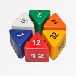 number-blocks
