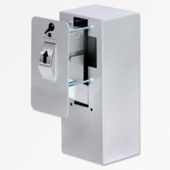 small-steel-drop-box-in-wall