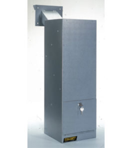 steel-drop-box-in-wall