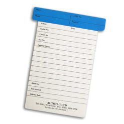 Blue_T-Card