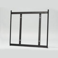 Peg Board Wall Mounts