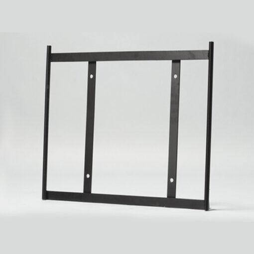 large-pegboard-wall-mount