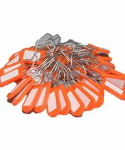 orange-Anti-tamper-seals