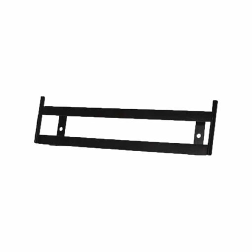 small-pegboard-wall-mount