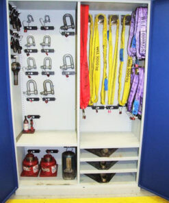 t1-unit-secure-tool-storage