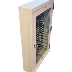 key-management-glass-cabinets-2-600px