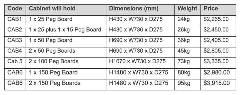 key-management-glass-cabinets-specs-600px